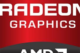 Intel quiere licenciar la tecnología de AMD para gráficos integrados