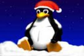LinEx gana terreno a otros sistemas operativos