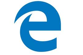 El navegador Edge de Microsoft tendrá un bloqueador de anuncios integrado