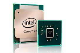 Filtrado el Intel Core i7-6950X para LGA 2011-v3 con 10 núcleos