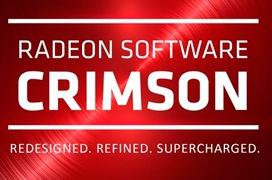 Nuevos drivers AMD Crimson 16.4.1 optimizados para el Quantum Break