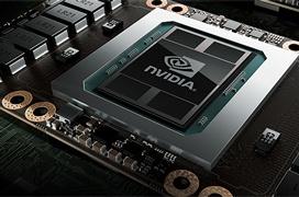 NVIDIA está preparando un evento GeForce el día 20 de agosto