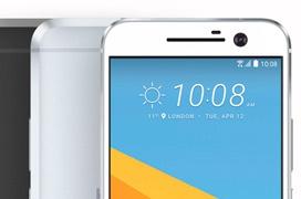 El próximo Nexus fabricado por HTC integrará un Snapdragon 821