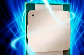Las placas Base ASRock X99 y asoportan los procesadores Broadwell-E con la última actualización de BIOS