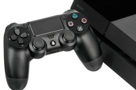 La última actualización de la PlayStation 4 está causando problemas a sus usuarios