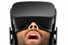NVIDIA regala 3 juegos VR a los que compren una de sus últimas GTX junto a unas Oculus Rift