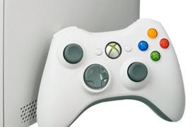 Microsoft deja de fabricar Xbox 360