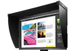 Nuevos monitores profesionales Eizo ColorEdge CG24020 y CS2420