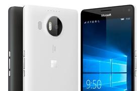 Snapdragon 830 y 8 GB de RAM para el Surface Phone según los últimos rumores