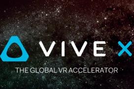 HTC crea la compañía Vive X y destina 100 millones para invertir en realidad virtual