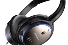 Creative lanza sus auriculares Aurvana ANC con cancelación activa de ruido