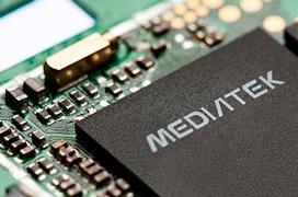 El MediaTek Helio X30 superará al Snapdragon 820 según los primeros benchmarks filtrados