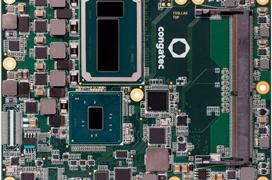 Los nuevos SoCs Skylake-R integran la iGPU más potente de Intel y eDRAM CrystalWell