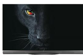 LG lanza nuevos televisores 4K con HDR Dolby Vision