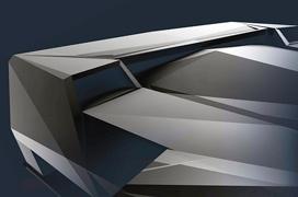 Así será el diseño de la nueva GeForce GTX 1080 de NVIDIA