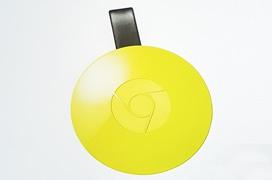 Conectar el Chromecast a un proyector y no perder el audio