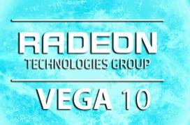 AMD demuestra el funcionamiento de su GPU VEGA con Star Wars Battlefront 4K