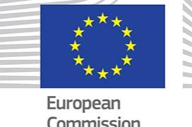A Google le caerá una sanción de 3000 millones de Euros
