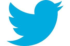 Las imágenes y enlaces ya no ocupan espacio en los 140 caracteres deTwitter