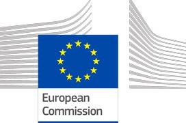 La Comisión Europea ordena retirar inmediatamente los cargadores de  Xiaomi por riesgo de shock eléctrico