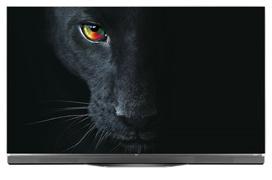 LG trae a España sus nuevos televisores OLED,y UltraHD con HDR completo