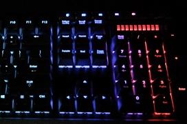 Nuevos teclados mecánicos G.SKILL Rijpaws KM570 y KM770