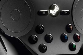 Steam tiene un 30% en hardware todo el fin de semana