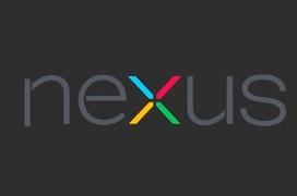 Huawei fabricará un nuevo Nexus de Google