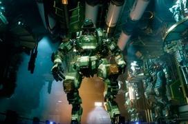 Titanfall II llegará el 28 de octubre con modo de un jugador