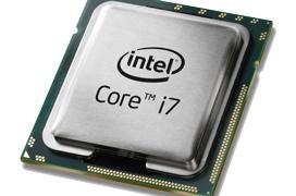 ASUS, ASRock, Gigabyte, MSI  e Intel te devuelven hasta 145 Euros por la compra de sus Placas Base y CPU