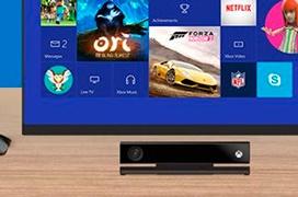 Microsoft permitirá adquirir juegos y jugarlos en PC y Xbox One indistintamente