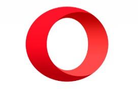 Opera añade un bloqueador de anuncios a su navegador móvil