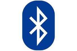 El estándar Bluetooth 5 duplicará la velocidad de transferencia