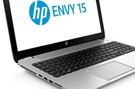 HP anuncia la retirada de las baterías de sus portátiles por posible incendio