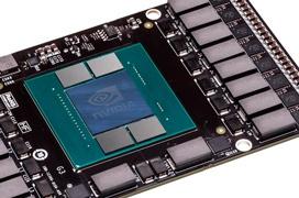 Aparece el primer portátil con una GTX 1080M