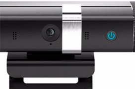 TVPRO HD6 es un Pc diseñado para video conferencias