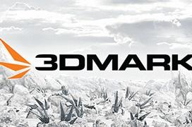3DMark ya está disponible en Español