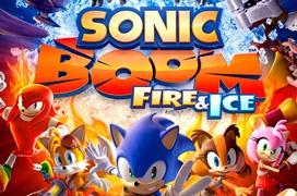 Sega lanzará un nuevo juego de Sonic por su 25 aniversario