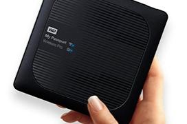 Plex Server amplía su ámbito al almacenamiento móvil