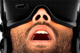 Oculus abandona el DRM con control de hardware