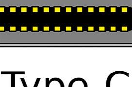 Compra tu próximo cable USB Tipo-C con los consejos de Benson Leung