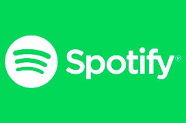 Apple bloquea las actualizaciones de Spotify en iOS