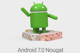 Android N será