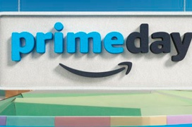 Mejores ofertas en tecnología de la segunda jornada del Amazon Prime Day