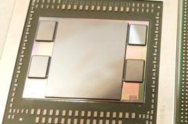 Hynix empezará a enviar las memorias HBM2 en verano para las nuevas gráficas de gama alta