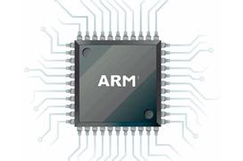 SoftBank ofrece 24.300 millones de Libras por hacerse con ARM
