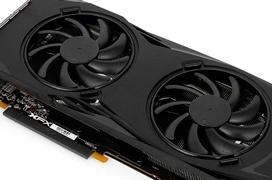 Así será la Radeon RX 480 personalizada de XFX