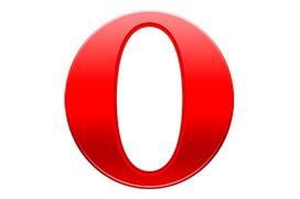 Opera vende su navegador a un grupo de empresas chinas
