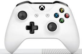 Microsoft prepara una Xbox One sin unidad de discos ópticos