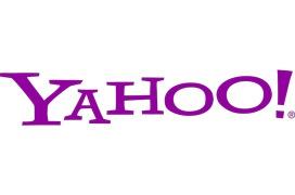 Vuelven a hackear cuentas de Yahoo